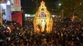 tutucorin-pani-maya-madha-koil-festival
