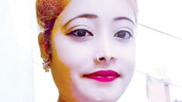 west-bengal-girl-murder