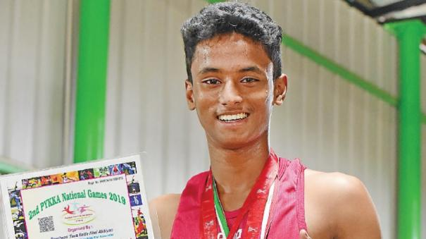 kovai-student-wining-in-boxing