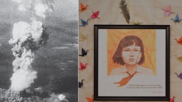 sadako-sasaki-s-death-the-story-behind-hiroshima-s-paper-cranes