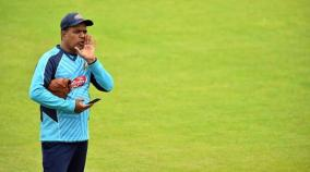 former-left-arm-spinner-applies-for-indian-cricket-team-s-bowling-coach-job