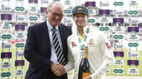 icc-rankings-third-spot-for-steve-smith
