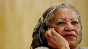 nobel-laureate-toni-morrison-dies-at-88