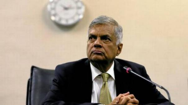 ranil-about-kashmir-issue