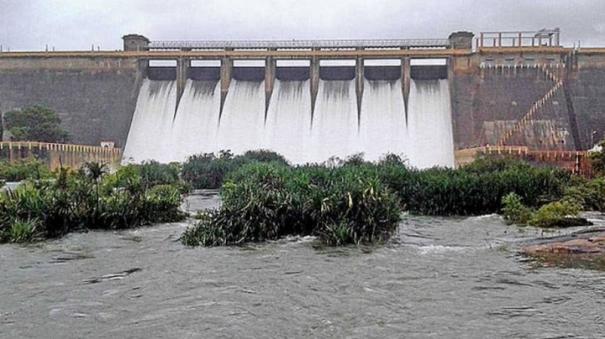 dam-level-increases