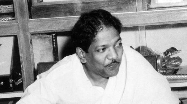 nettison-tributes-to-m-karunanidhi-on-the-first-anniversary-of-his-death