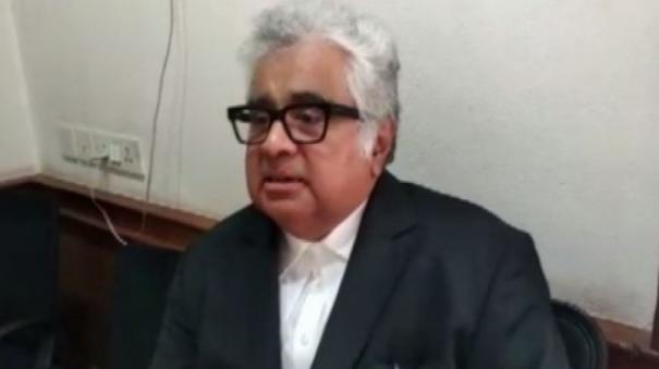 last-night-sushma-swaraj-asked-me-to-come-and-collect-my-re-1-fee-for-jadhav-case-harish-salve
