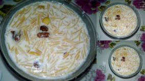 milk-payasam