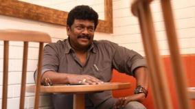parthiban-tweets-about-otha-seruppu-business