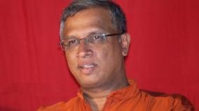 srilankas-tamil-national-federation-condoles-sushmas-demise
