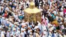 bakrid-day-special-article