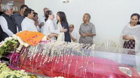 sonia-gandhi-statement-about-sushma-swaraj