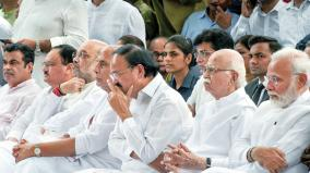 amit-shah-abiut-sushma-swaraj