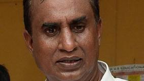 minister-sp-velumani-orders-to-officers