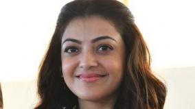 kajal-aggarwal-interview