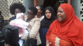 kenyan-mp-with-baby-ordered-to-leave-parliament