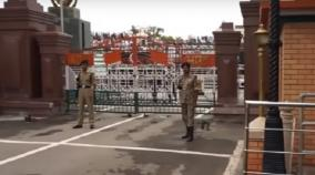 pakistan-rules-out-access-to-afghanistan-via-wagah-border