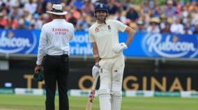 neutral-umpires-system-going-to-be-abolished-ponting-joe-root-have-different-opinions