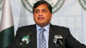 pakistan-rejects-india-saying-j-k-an-internal-matter