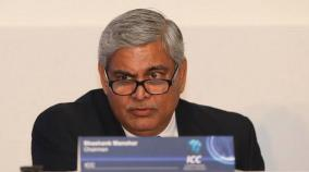 icc-wants-india-s-revenue-slashed-bcci-to-contact-british-law-firm