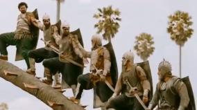 doctor-strange-director-on-awe-of-bahubali-stunt