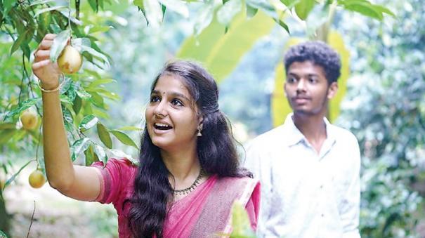 malayalam-movie