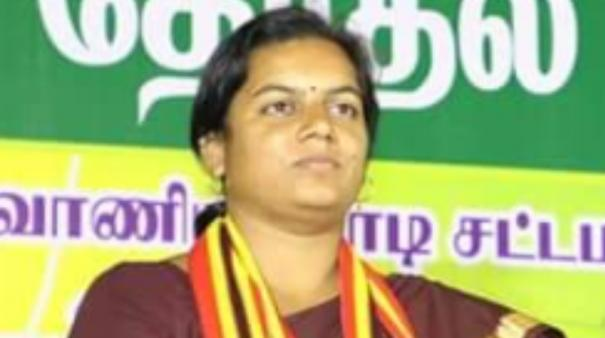 ntk-candidate-got-3rd-place-in-vellore-election
