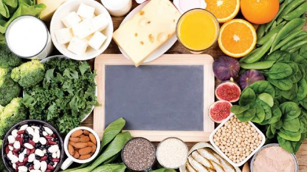 diet-can-strengthen-bone