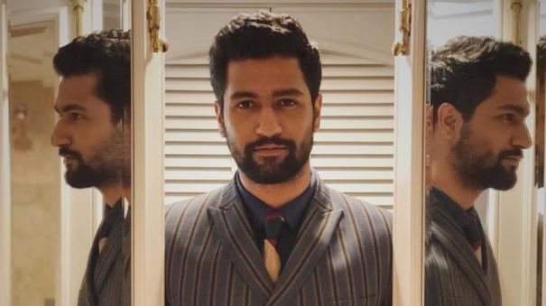 vicky-kaushal-wins-best-actor-national-award
