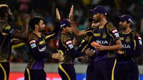 swashbuckling-batsmen-set-to-become-kkr-assistant-coach