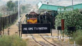 now-pakistan-halts-thar-express-between-jodhpur-and-karachi