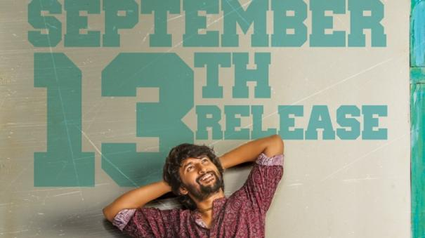 saaho-locks-release-gang-leader-confirms-release