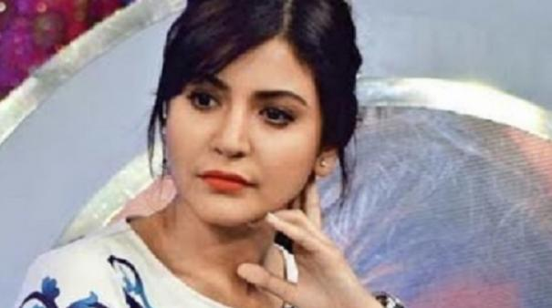 anushka-wants-stricter-laws-against-animal-cruelty