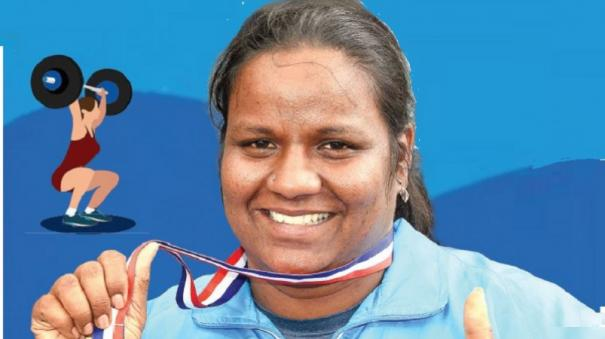 anuradha-is-the-first-gold-in-tamil-nadu