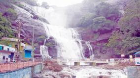 rains-of-western-ghats