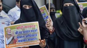 first-case-against-triple-talaq-registered-in-delhi