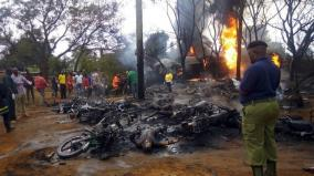 fuel-tanker-explodes-killing-57-in-tanzania-accident-police