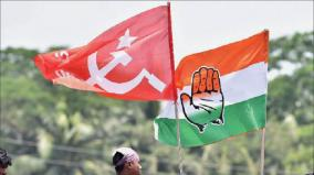 after-ls-debacle-cong-cpi-m-share-seats-for-bengal-bypolls