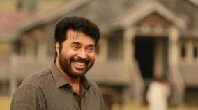 hate-mails-to-jury-mammootty-apologises