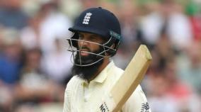 moeen-ali-dropped-for-lords-test-sam-curran-in