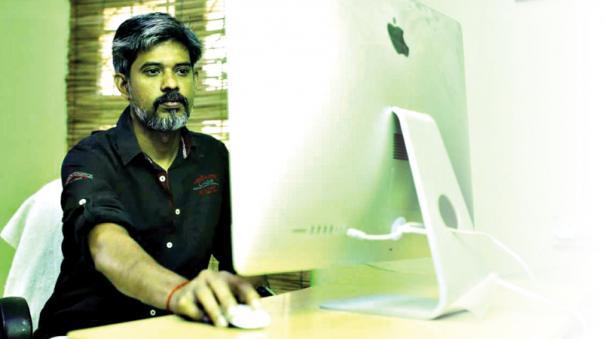 artist-santhosh-narayanan-interview