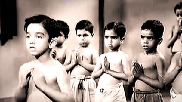 வி.ராம்ஜி 511040
