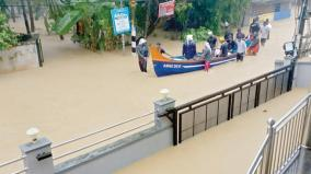 57-died-due-to-heavy-rain-in-kerala