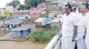 new-houses-for-flood-victims