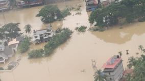 kerala-rain-fury-toll-rises-to-60-rahul-to-tour-state