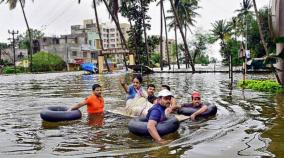 maha-floods-boat-capsize-toll-rises-to-17-4-lakh-evacuated