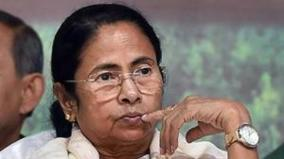 party-facing-hard-time-answering-people-s-queries-tmc-leader