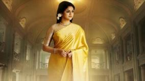 i-dedicated-the-national-award-to-my-mother-says-actress-keerthy-suresh