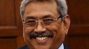 rajapaksa-names-younger-brother-for-lanka-presidency