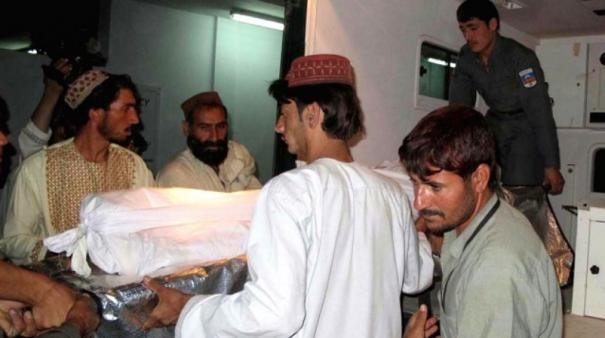 muslim-men-help-in-hindu-girl-s-cremation-in-varanasi